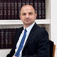 Moshe Abady משה עבאדי