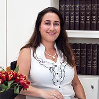 Sharon Shefer שרון שפר